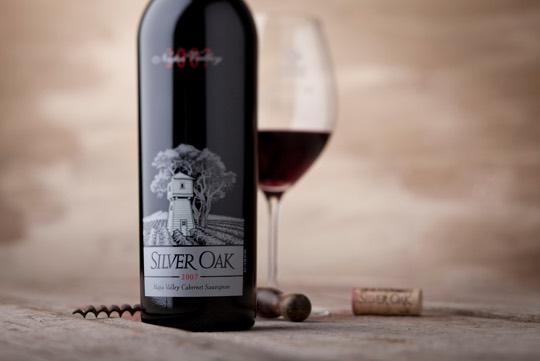 cabernet-sauvignon-silver-oak
