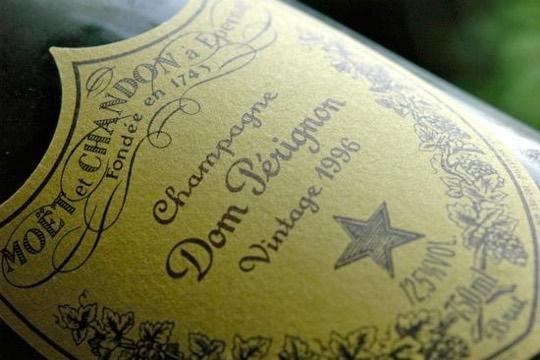 champagne-brut-oenotheque-dom-perignon