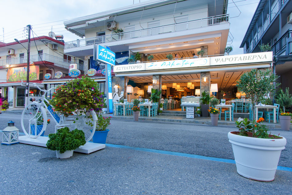 alkazar-apartments-nei-pori-beach-greece