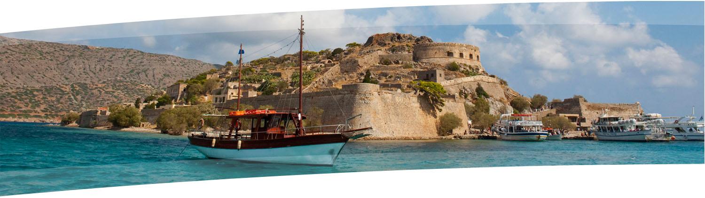 grcka lefkada brodom