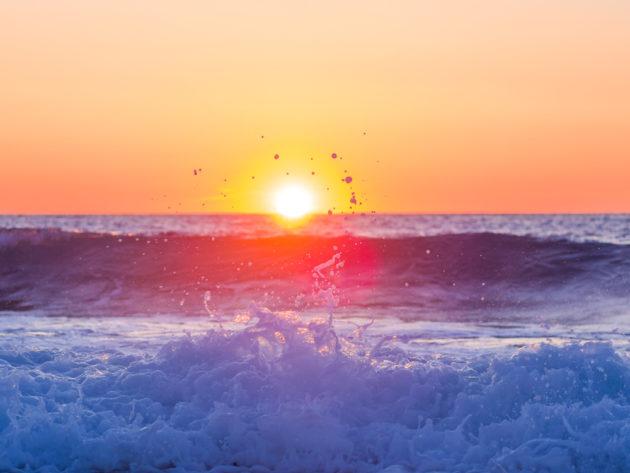 lefkada najdivnije plaze