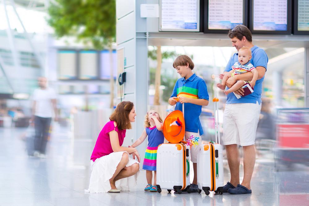 letovanje sa decom