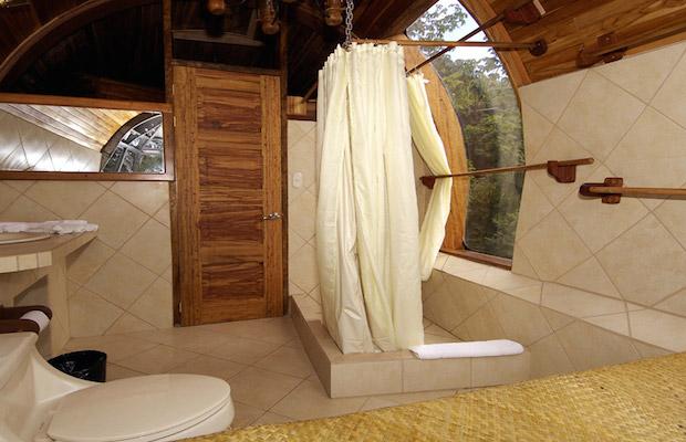 savrsno kupatilo u avionu