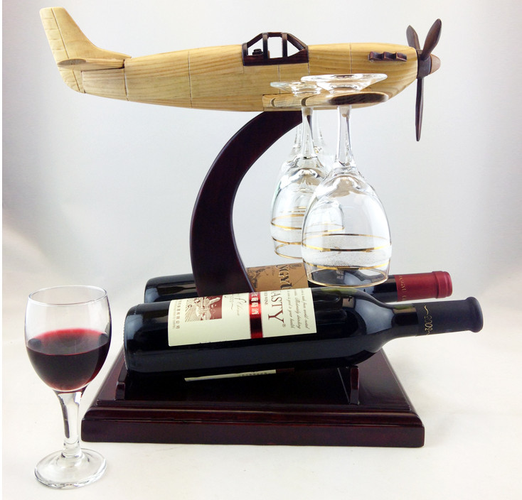 vina i uzivanje u avionu