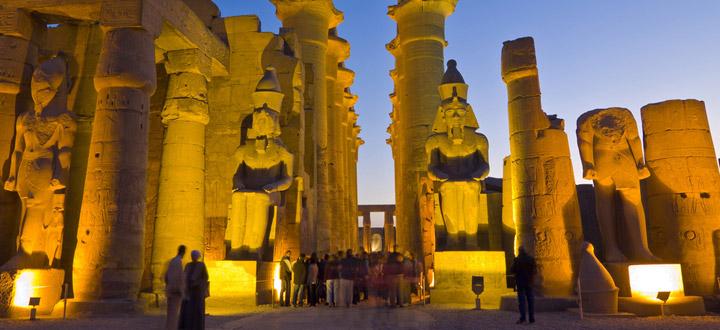 znamenitosti-egipta