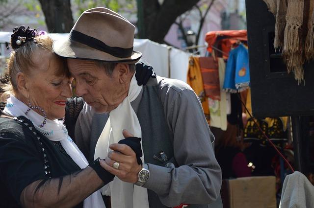 najbolji tango