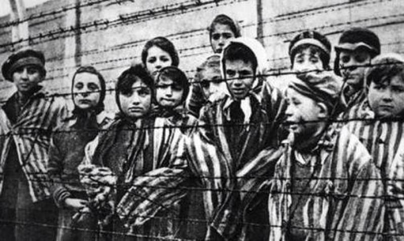 sva mesta gde su stradali jevreji