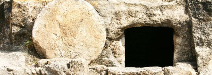 tajna hristovog groba