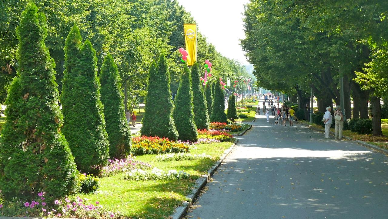 gorky-park