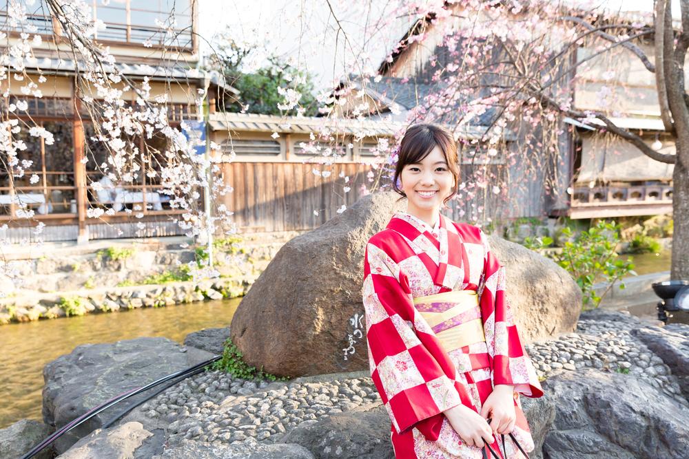 japan-putovanje