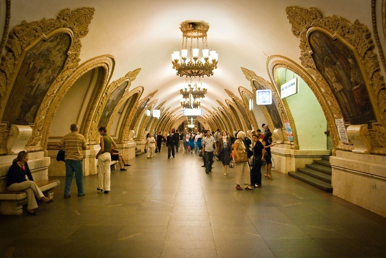 moskovski-metro-putno-osiguranje