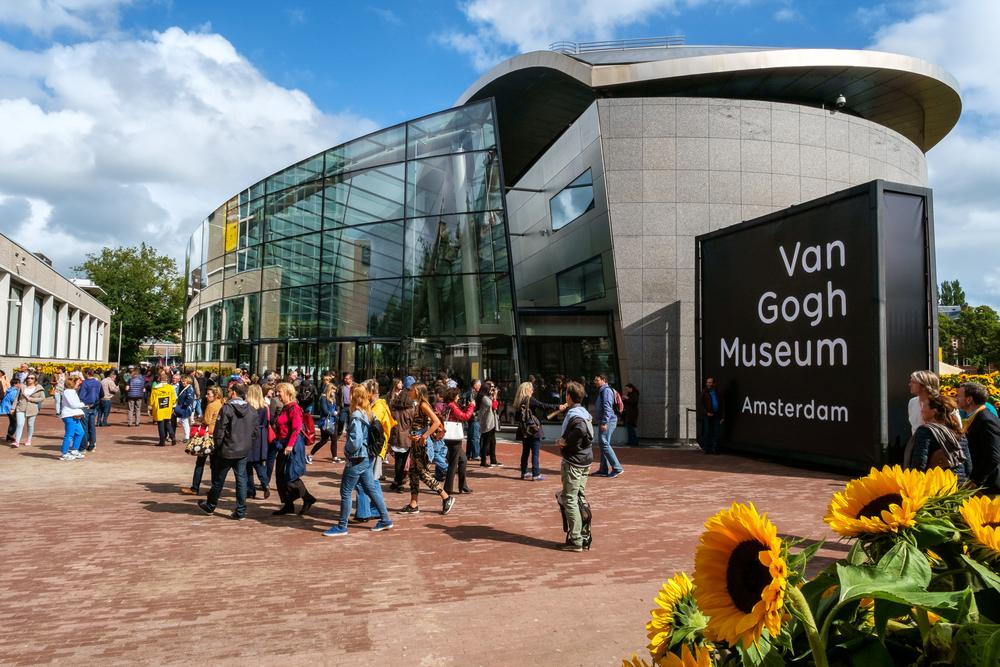 muzeji-i-dizajn-u-amsterdamu