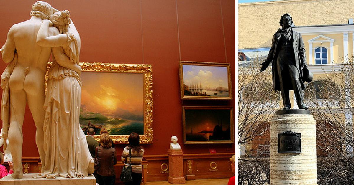 muzeji-u-moskvi-putivanje