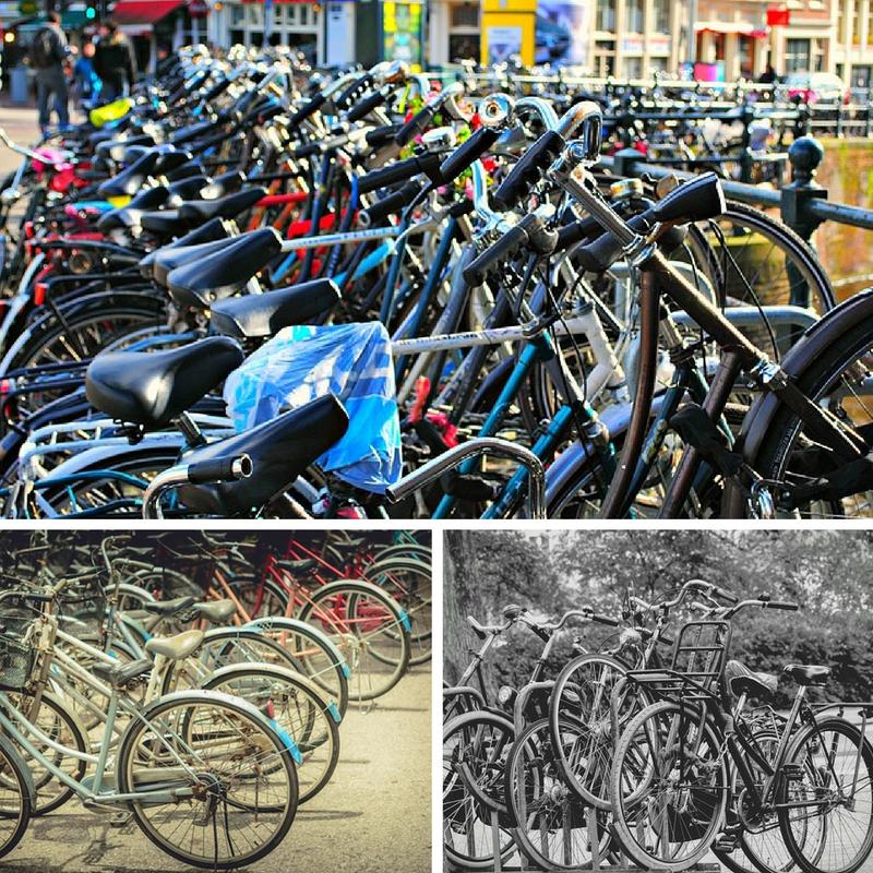 najvise-biciklista-u-amsterdamu