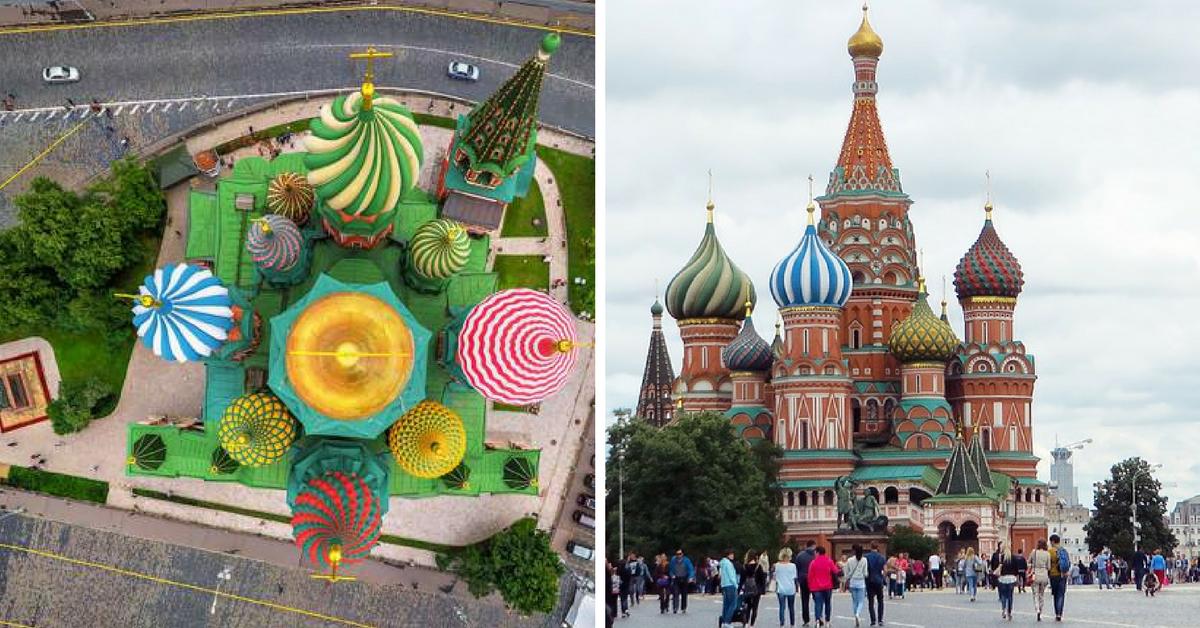 njjeftinie-putno-osiguranje-za-moskvu-rusiju