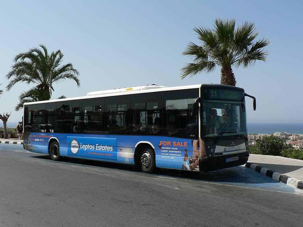 prevoz-po-kipru
