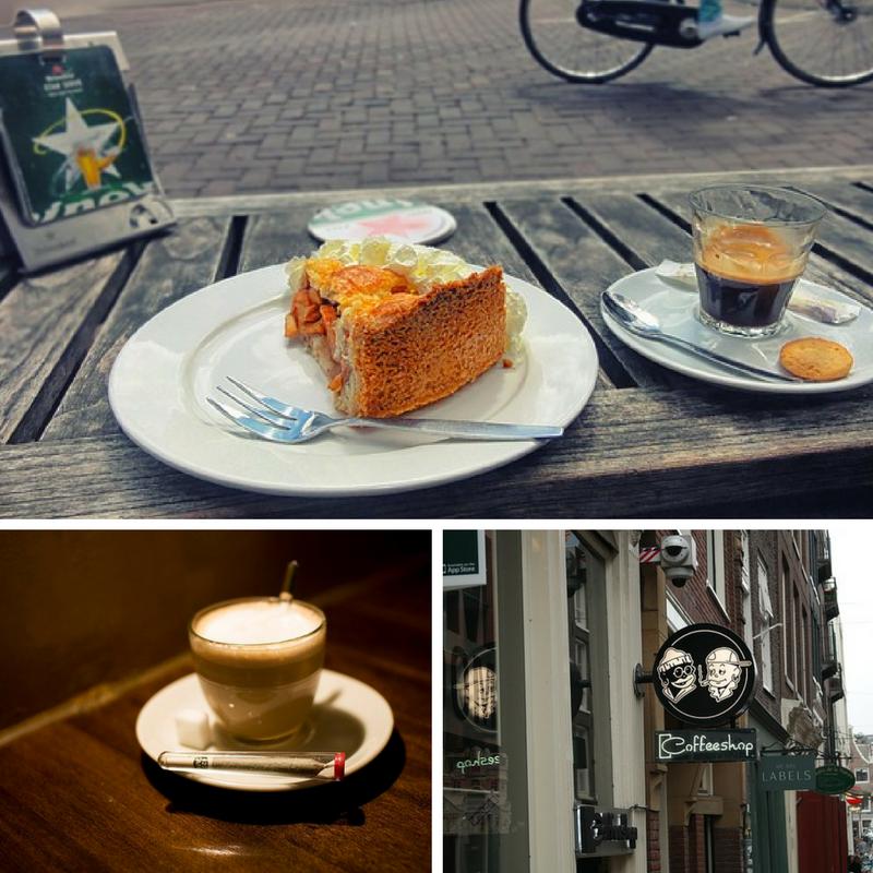 provod-u-amsterdamu