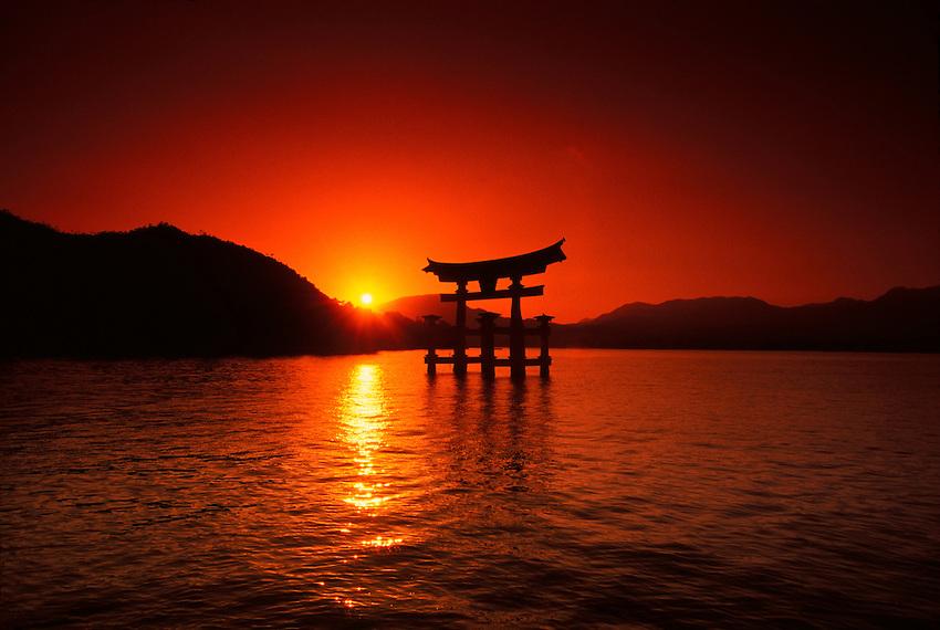 putno-zdravstveno-osiguranje-za-aziju-japan