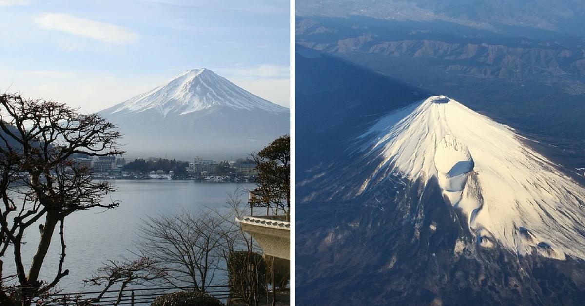 znamenitosti-japana-putno-osiguranje