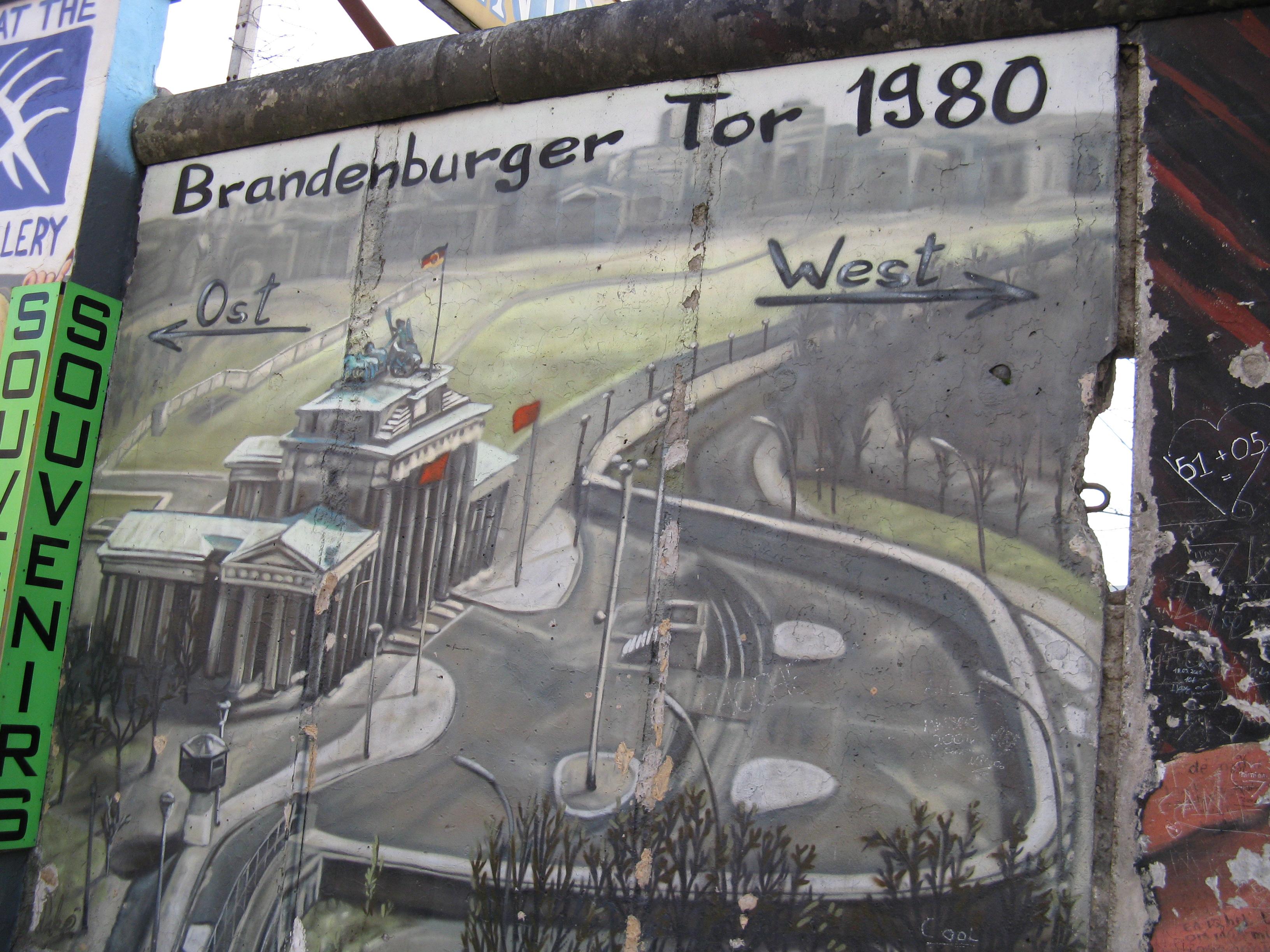 berlinski-zid