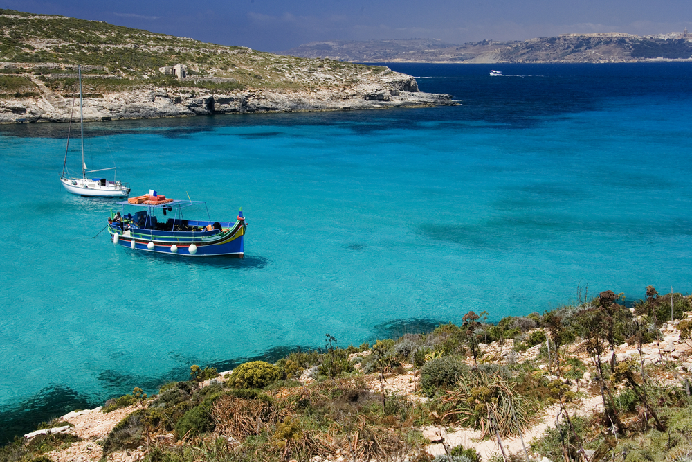 blue-lagoon-na-malti