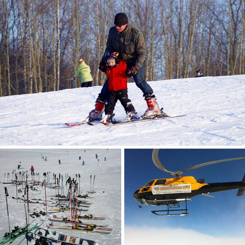 putno-osigranje-sa-ski-rizikom