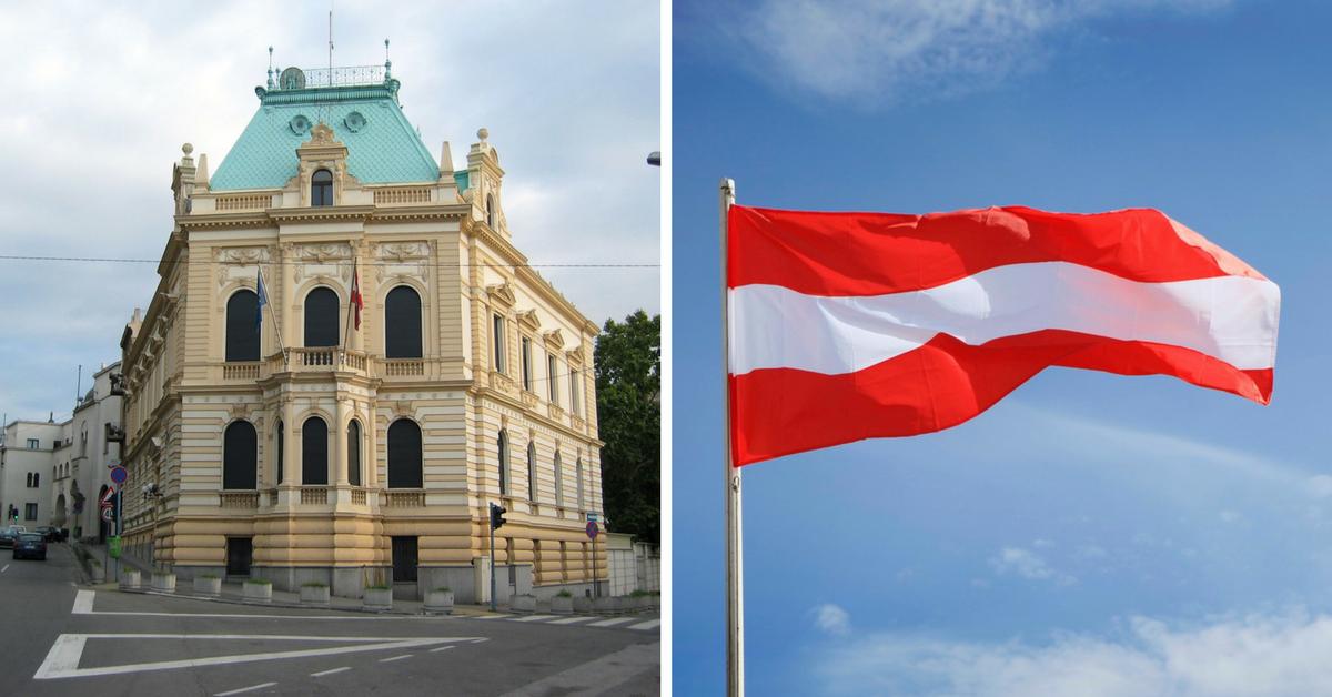 putno-osiguranje-za-austriju