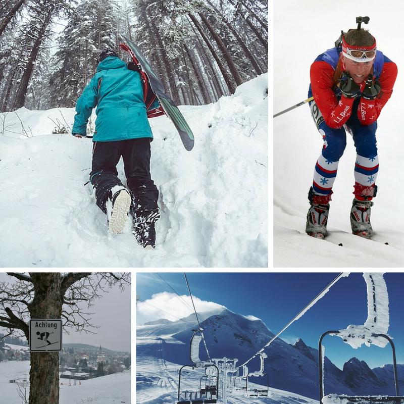 putno-osiguranje-za-skijase