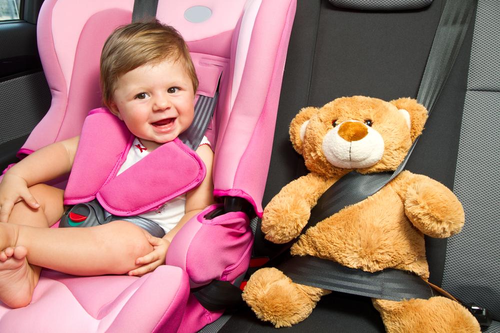 putno-zdravstveno-osiguranje-za-bebe