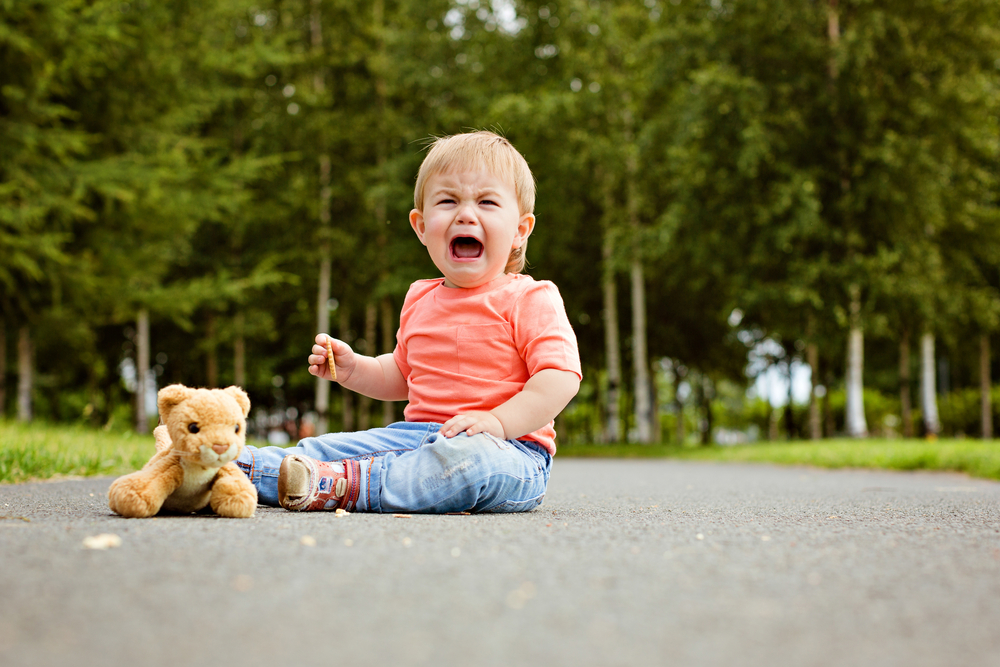 putovanje-sa-bebom