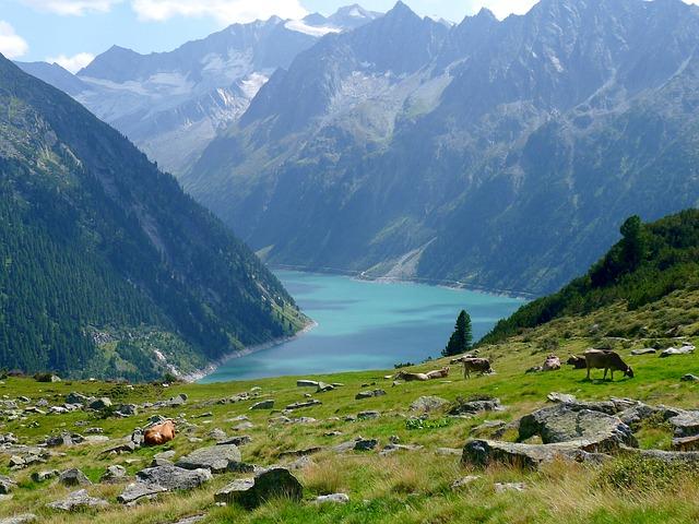 putovanje-u-austriju