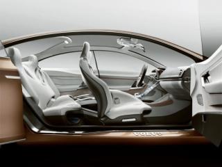 evropski-automobil-godine