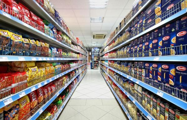 kako-ustedeti-na-kupovini-namirnica