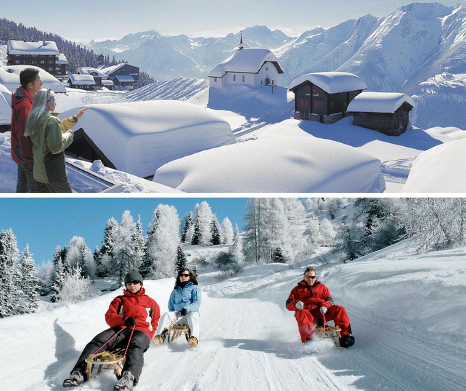najbolja-skijalista-u-evropi
