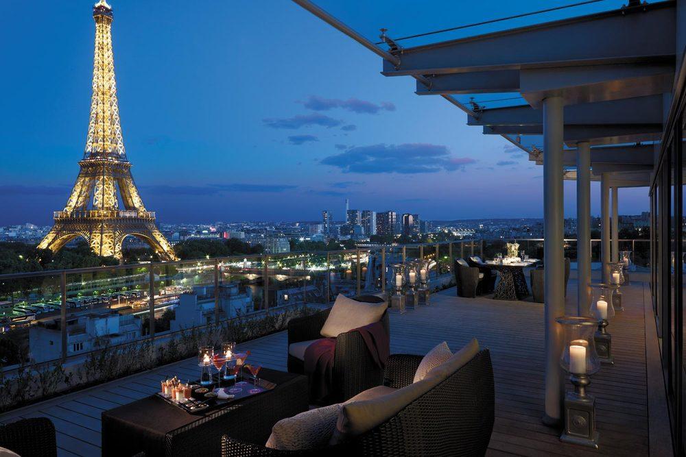 nova-godina-u-parizu