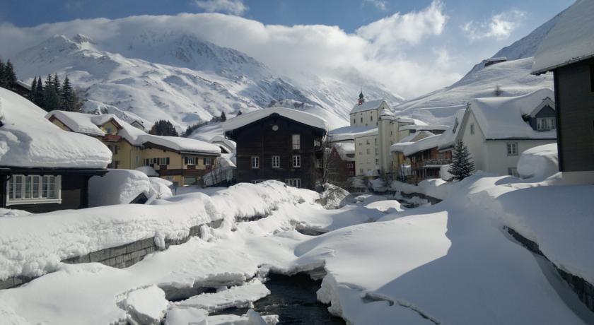 skijanje-u-svajcarskoj