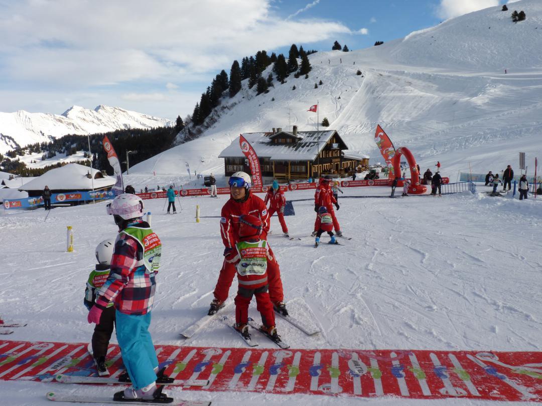svajcarska-ski-centri