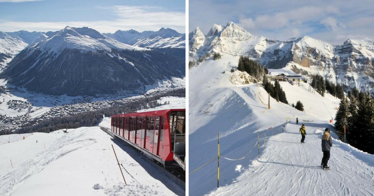 zimovanje-svajcarska