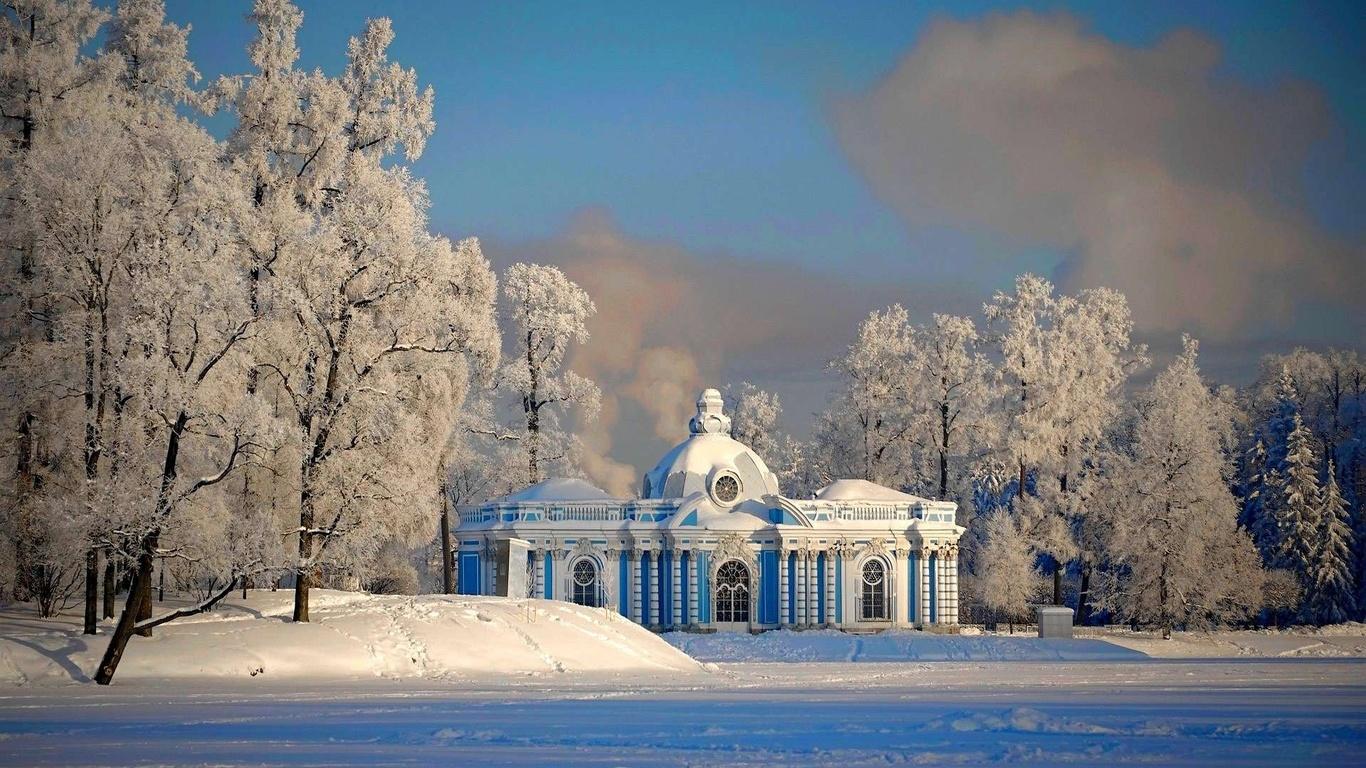 putovanje-u-sankt-peterburg