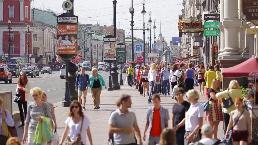 ulica-nevski-u-sankt-peterburgu