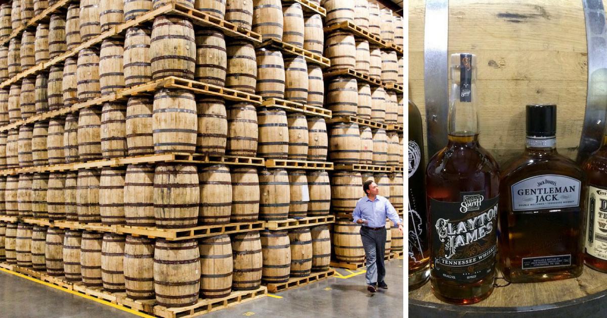 americki viski