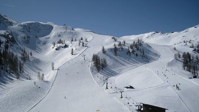 ski-run-466225_640