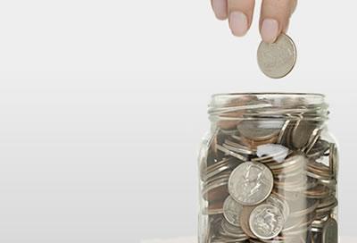 kako ustedeti novac