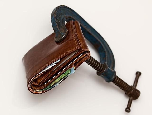 koliko kosta zivotno osiguranje