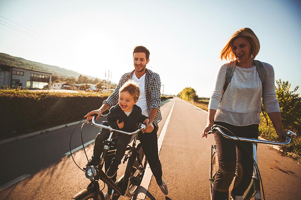 zivotno osiguranje za stambeni kredit