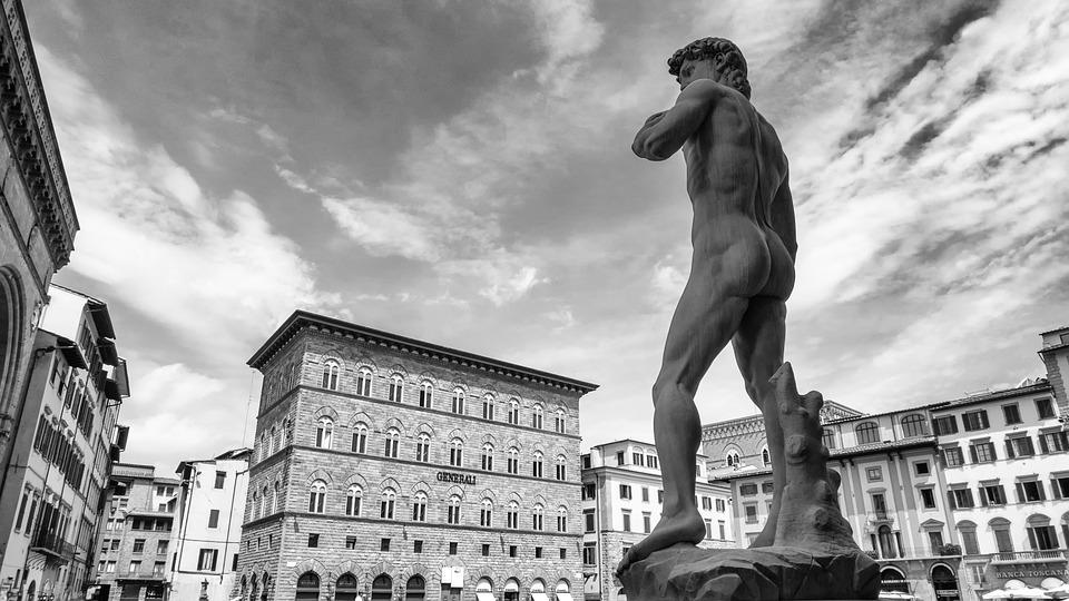 najpovoljnije putno osiguranje za italiju