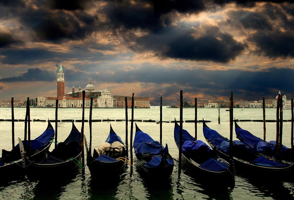 putno osiguranje za italiju