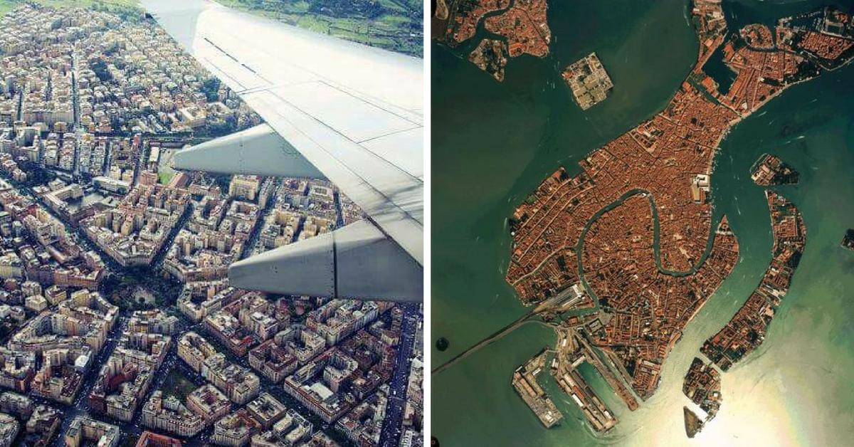 letovajnje u italiji iskustva