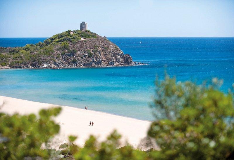 najlepse plaze u italiji