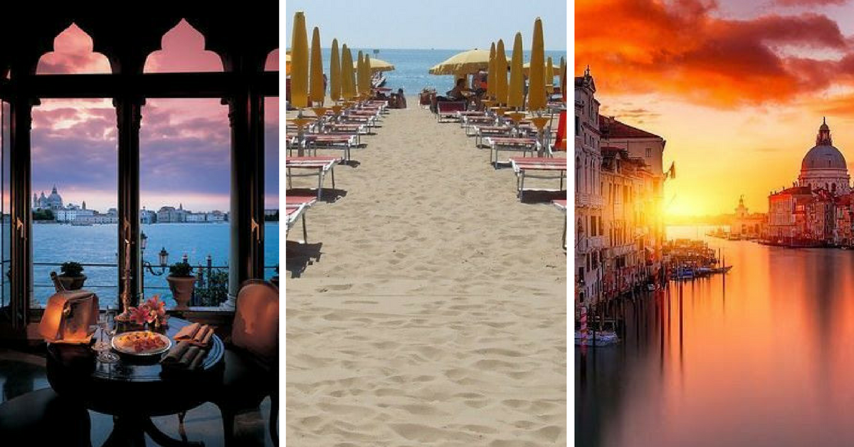 italija najbolje plaze